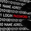 日本政府拟研讨直接聘用黑客应对网络攻击