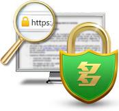 超真SSL Pro 多域型