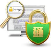 超真SSL Pro 通配型