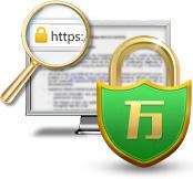超真SSL Pro 万能型
