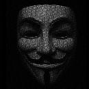 2014 DDoS攻击数量翻倍 僵尸网络成主要帮凶