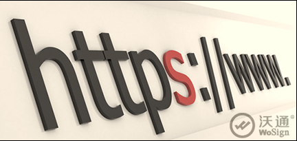 wosign-ssl