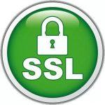 不同等级SSL证书之间有什么差别